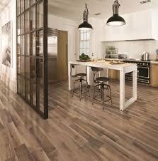 carlage cuisine carrelage cuisine sol et mur 20 modèles côté maison