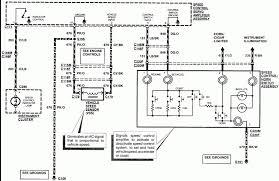 glamorous generator control panel wiring diagram photos wiring