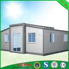 container house for sale container house for sale suppliers and
