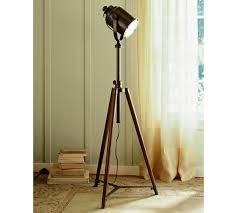 Tripod Floor Lamp Tripod Floor Lamp