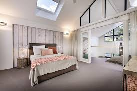 Modern Bedroom Carpet Ideas 25 Modern Flooring Ideas Adding Beauty And Comfort To Bedroom Designs