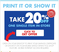 Bed Bath And Beyond Coupon Exclusions Bedbathand Beyond Coupon Bedbathandbeyond Com Online Coupon Bed