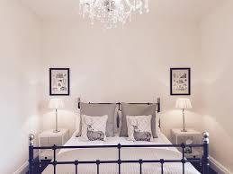 chambre d hotes issoire chambres d hôtes maison hirondelles chambres d hôtes mézières sur