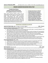 Hr Resume Format For Freshers Resume Examples Desktop Best Hr Resume Templates For Freshers
