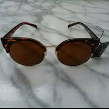 ray bans black friday sale black friday sale ray ban sunglasses only 14 99 it is your