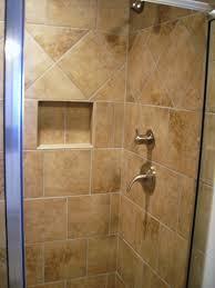tile bathroom shower design gurdjieffouspensky com
