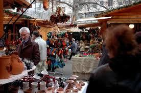 european markets open mixed on hawkish central banks