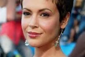 post chemo hairstyles super short hairstyles after chemo 4k wallpapers
