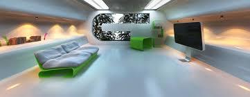 Top Interior Design Top Corporate Office Interior Designers Delhi Ncr India