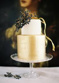 Wedding Cake Simple Wedding Cakes Orange County My Sweet And Saucy My Sweet And Saucy