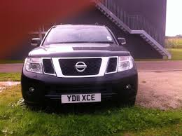 pathfinder nissan black used nissan pathfinder cars second hand nissan pathfinder