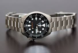 seiko solid bracelet images Seiko super oyster typell skx007 bracelet wjean28 william jean jpg