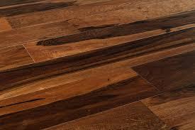 pecan flooring hardness carpet vidalondon