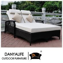 popular modern outdoor daybeds buy cheap modern outdoor daybeds