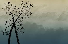 free bamboo stock background images backgrounds etc