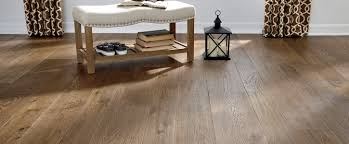 Houzz Laminate Flooring Bpm Select The Premier Building Product Search Engine Flooring