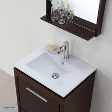 cheapest bathroom mirrors discount bathroom mirrors fresh bathroom mirror also large vanity