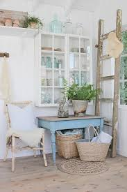 French Cottage Decor 756 Best Farmhouse Style Decorating Images On Pinterest