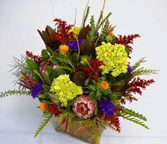 home decor beautiful flowers of small floral centerpices design
