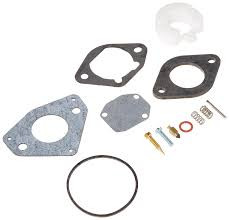 amazon com stens 055 517 carburetor kit kohler 24 757 18 s