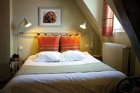 hotel strasbourg dans chambre chambre amande picture of le kleber hotel strasbourg tripadvisor