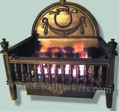 gas coal basket vent free coal baskets gascoalbaskets gas coal