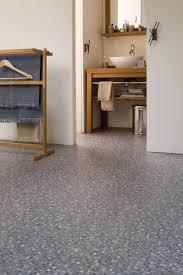 best 25 bathroom lino ideas on pinterest lino tiles coastal