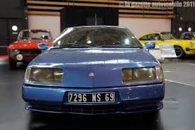 renault alpine a310 interior 1986 renault alpine v6 related infomation specifications weili
