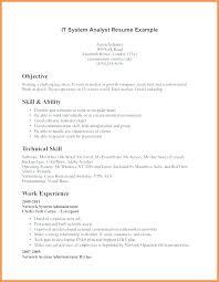 skills for resume communication skills resume 2017 resume builder resume