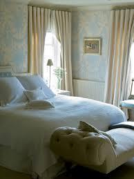 margaritaville hollywood beach resort suites jimmy buffett suite
