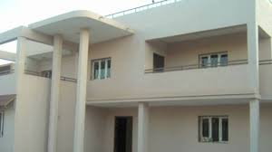 khartoum property for rent youtube