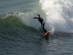 tourmaline surf park san diego 710 beach rentals