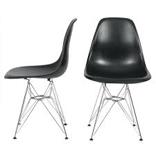 100 herman miller eames soft pad executive chair eames