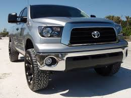 toyota tundra accessories 2010 23 best tundras images on toyota trucks 2010 toyota