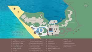 Phuket Map Outrigger Laguna Phuket Beach Resort Thailand Destination