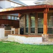 Open Patio Designs Diy Outdoor Awning Open Patio Cover Designs Metal Roof Ideas Porch