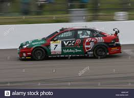 opel astra touring car vxr stock photos u0026 vxr stock images alamy