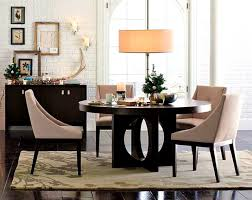 Table With Slide Out Leaves Antique Dining Table Melbourne