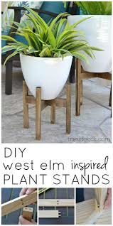 West Elm Wallpaper by Astounding West Elm Plant Stand 11 With Additional Wallpaper Hd