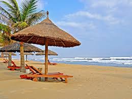 vietnam u0027s best beaches travelchannel com travel channel