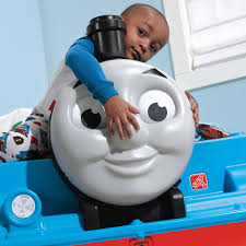 thomas and friends bed vnproweb decoration