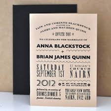 Wedding Invitation Wording Samples Simple With Casual Wedding Invitation Wording U2014 Criolla Brithday