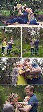 best 25 navy family pictures ideas on pinterest family