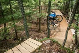 paltz cus map highland mountain bike park trail map biking in city the bicycle