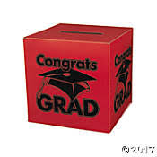 graduation card box wedding card boxes and graduation card holders