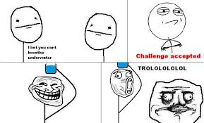 Challenge Can You Breathe Superbpics Optical Illusions Pictures Troll