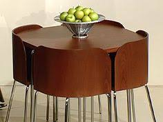 Kitchen Table Ikea by Fold Down Table For Tiny Kitchen 18 Photos Of The Folding Tables