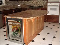 kitchen kitchen cart ikea lowes kitchen island granite top