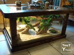 Fish Tank Living Room Table - 25 best future dream house images on pinterest diy aquarium and