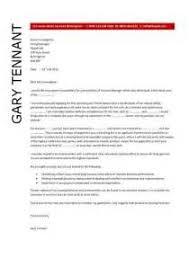 template thesis latex harvard cheap scholarship essay ghostwriter
